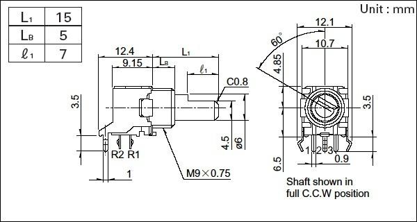 电路 电路图 电子 工程图 平面图 原理图 600_320